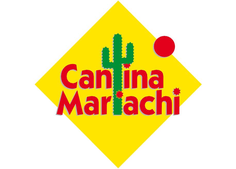 sponsor cantina mariachi