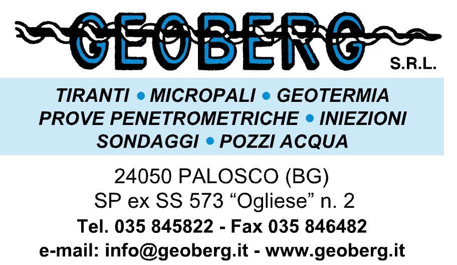 sponsor geoberg