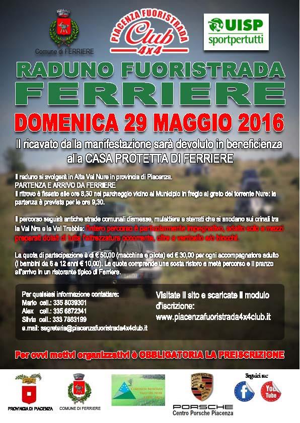 Locandina-ferriere22-5-2016