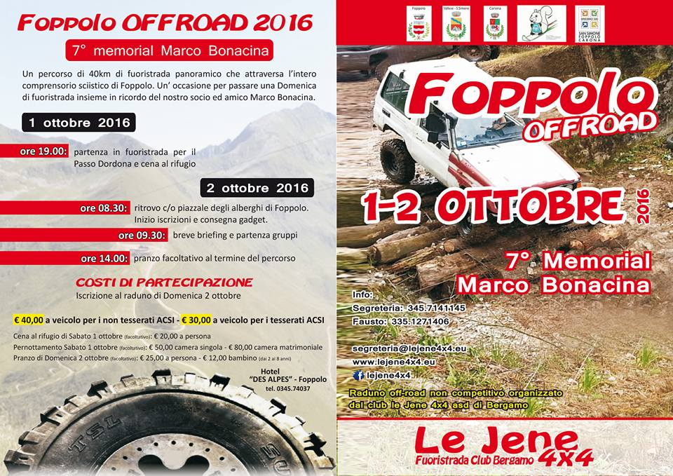 foppolo-off-road-2016