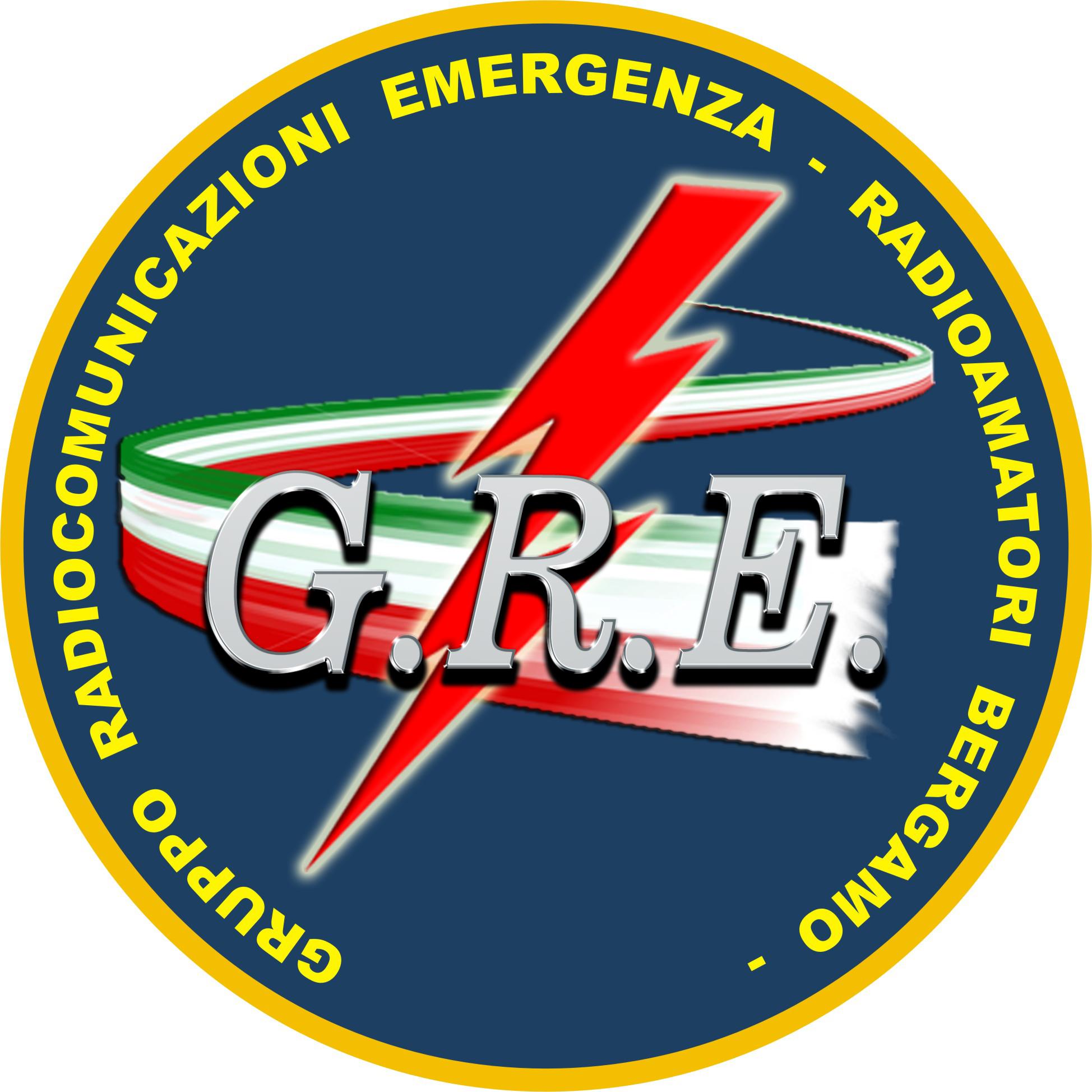 sponsor grebergamo